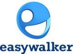 easywalker.nl