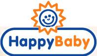 happybaby.nl